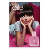 Elite Model Look Miss Elite Model In Love - парфюмированная вода - 75 ml TESTER