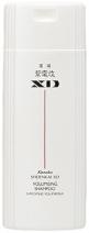Kanebo Sensai Volumising Shampoo Шампунь для придания объема волосам - 250 ml