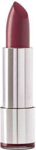 Dermacol - Make-Up Губная помада стойкая Кремовая Long-lasting Lipstick № 6 - 4.3 g