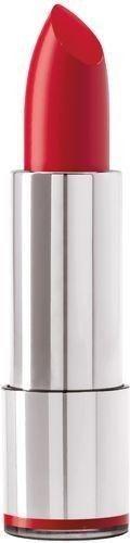 Dermacol - Make-Up Губная помада стойкая Кремовая Long-lasting Lipstick № 7 - 4.3 g