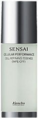 Gli Elementi - Cell-Refining Essence Отшелушивающая эссенция - 75 ml