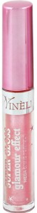 Ninelle Блеск для губ Super Gloss № 15 Розовые мечты - 3 ml (4021)
