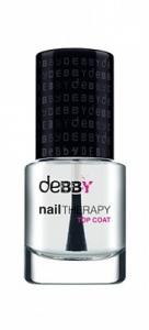 Debby - Закрепитель лака для ногтей - 7.5 ml