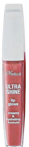 Ninelle Блеск для губ Ultra Shine № 232 совершенство - 6 ml (4039)