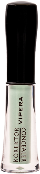 Vipera - Жидкий корректор № 03 - 2.10 g