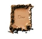 Крем-пудра компактная Christian Dior -  Diorskin Nude №040 Caramel Dore