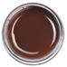 ibd - Gel Polish Гель-лак Chocolate Gloss Шоколадная глазурь № 60626 - 14 ml