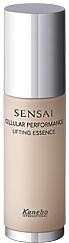 Kanebo Sensai Lifting Essence Лифтинг-эссенция восстанавливающая - 40 ml