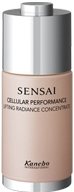 Kanebo Sensai Lifting Radiance Concentrate Концентрат для лица - 40 ml