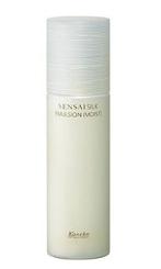 Kanebo Sensai Emulsion Super Moist Эмульсия супер увлажняющая - 100 ml
