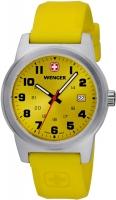Wenger - Набор: нож и часы (арт. 01.0441.113)