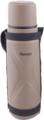 Fissman - Термос объем 500 мл (VA-7852.500)