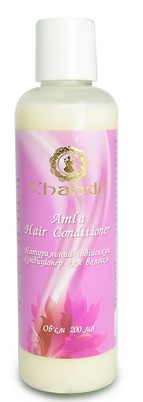 Кондиционер для волос Chandi