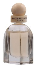 Cristobal Balenciaga Cristobal - парфюмированная вода - 50 ml