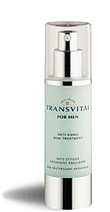 Косметика для мужчин Transvital