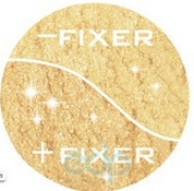 Vipera - пудра рассыпчатая № 125 Gold - 3 g