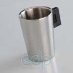 Berghoff -  Кофейная кружка Cubo -  200 мл (арт. 1100746)