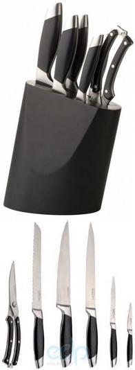 Berghoff -  Набор ножей Coda -  7 предметов (арт. 1307138)