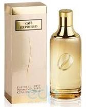 Cafe-Cafe Expresso Pour Femme - туалетная вода - 30 ml