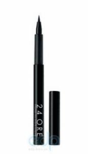 Deborah - Подводка-карандаш для глаз устойчивая 24Ore - 2.4 ml