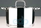 Berghoff Cook&Co (посуда) COOK and Co (от Berghoff) -  Кастрюля -  6.5 л. с металлической крышкой Moon 24 см. (арт. 2801161)