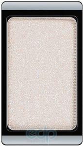 Artdeco - Тени перламутровые для век Glamour Eye Shadow №372 Natural Skin