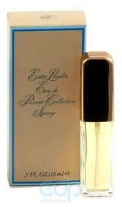 Estee Lauder Private Collection For Women - духи - 15 ml