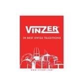 Vinzer (посуда) Vinzer -  Фирменный пакет 70х45см - полиэтилен, 40 мк (арт. 69512)