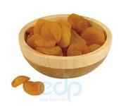 Vinzer (посуда) Vinzer -  Бамбуковая салатница, диаметр 15 см (арт. 69911)