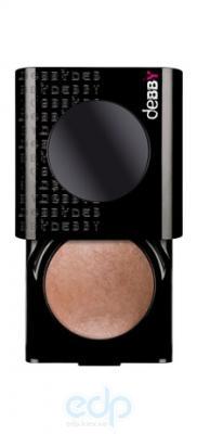 Debby - Компактные румяна Face Solution № 06 - 2.2 g