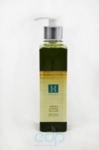 Vedaya - Пена для умывания для норм. и жирной кожи Дикий лайм Wild Lime Purifying Face Wash - 150 ml