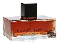 Angel Schlesser Oriental Edition