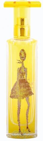 Masaki Matsushima Art Mosaic - парфюмированная вода - 80 ml TESTER