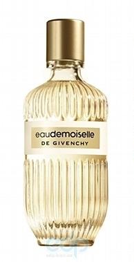 Eaudemoiselle de Givenchy - туалетная вода - 100 ml TESTER