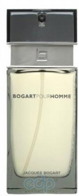 Bogart Pour Homme - туалетная вода - 100 ml TESTER