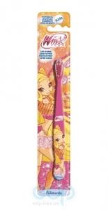 Admiranda Winx Stella - Зубная щетка (арт. AM 76110)