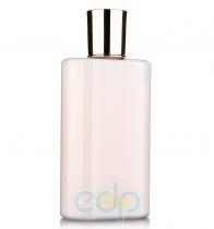 Chloe Love -  лосьон-молочко для тела - 200 ml