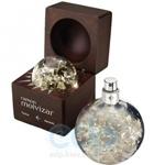 Ramon Molvizar Luna Moon - парфюмированная вода - 100 ml