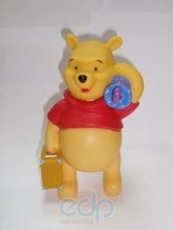 Disney - Гель для душа Winnie the Pooh Walking Pooh - 300 ml