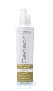 Revlon Professional - Nutritive Shampoo Шампунь-кондиционер питательный - 200 ml