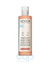 Revlon Professional - Shine Up Shampoo Шампунь для тонких волос  - 1250 ml