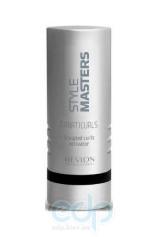 Revlon Professional - Vinylist Look Creator Sm Гель сильной фиксации для мокрого эффекта волос - 150 ml