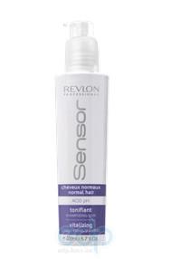 Revlon Professional - Vitalizing Shampoo Шампунь-кондиционер восстанавливающий для нормальных волос - 200 ml