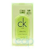 Calvin Klein One Electric