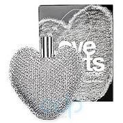 Comme des Garcons 2 Love Hurts - парфюмированная вода - 25 ml