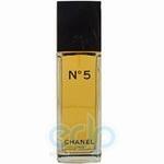 Chanel N5 - туалетная вода - 100 ml TESTER