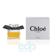 Chloe Eau De Parfum Intense 2009