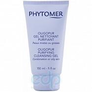 Phytomer - Очищающий гель для умывания - 150 ml