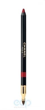 Карандаш для губ Chanel -  Le Crayon Levres №47 Rose Cuivre