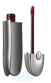 Помада для губ  с зеркалом Guerlain -  Rouge G L'Extrait №M27 Luxure